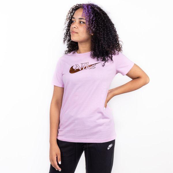 Camiseta-Nike-Sportswear-CZ4389-676_1