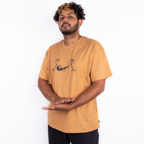 Camiseta-Nike-SB-CZ6173-201_1