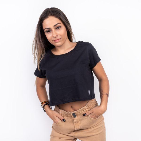 Camiseta-Copped-Bali-Hai-0890420097472_1