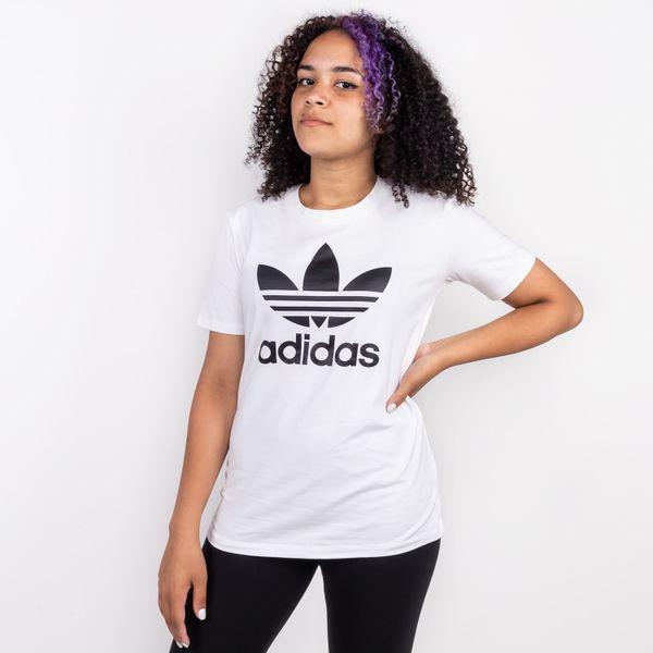 Camiseta-Adidas-Trefoil-EX0163_1