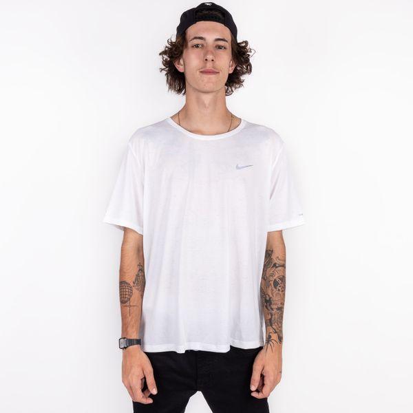 Camiseta-Nike-Dri-FIT-Miler-CU5992-100_1