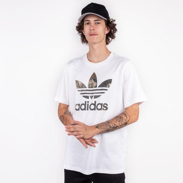 Camiseta-Adidas-Camo-Trefoil-GD5949_1