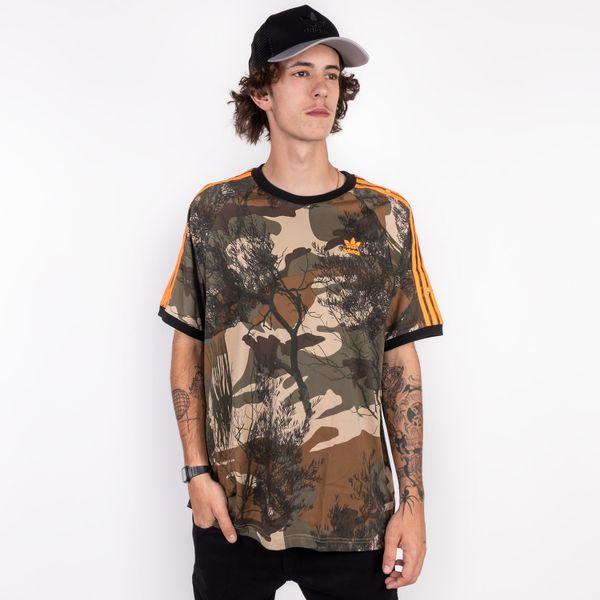 Camiseta-Adidas-Camo-GD5950_1