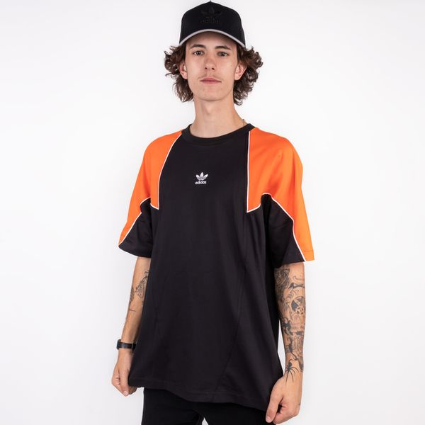 Camiseta-Adidas-Big-Trefoil-Abstract-GE0867_1