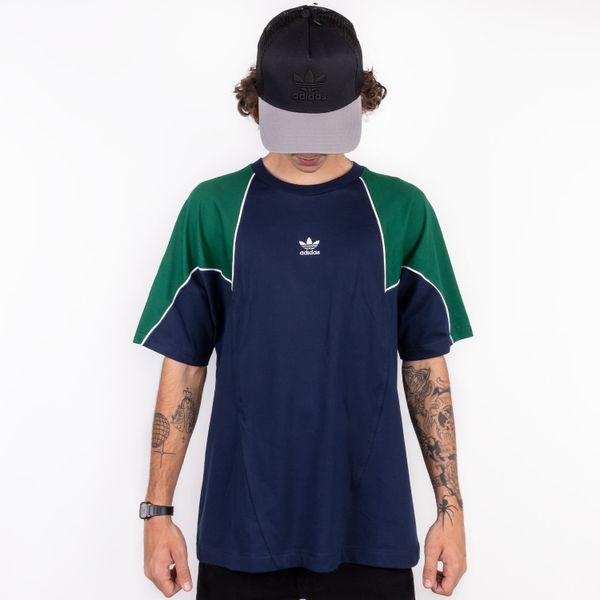 Camiseta-Adidas-Big-Trefoil-Abstract-GE0871_1