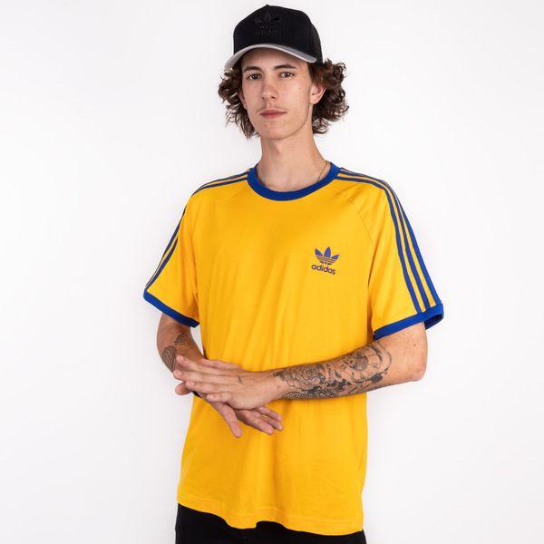 Camiseta-Adidas-3-Stripes-GE6233_1