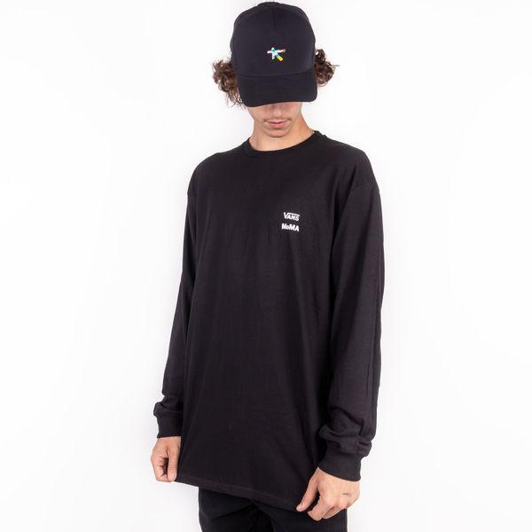 Camiseta-Vans-MoMA-Branded-VN0A4RU51PJ_1