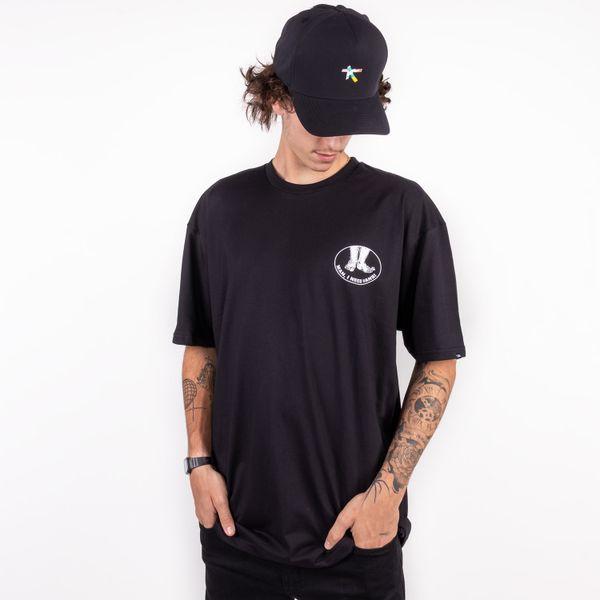 Camiseta-Vans-Caveman-Needs-VN0A4ROQBLK_1