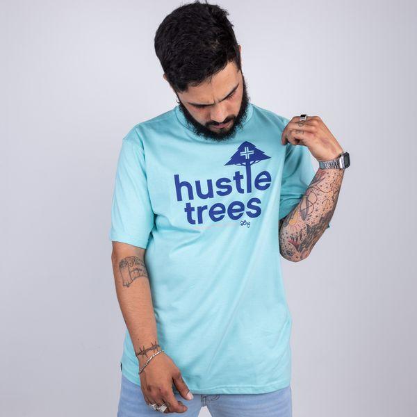 Camiseta-LRG-Hustle-Trees-0890420047019_1