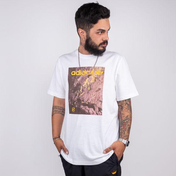 Camiseta-Adidas-Adventure-GE0899_1
