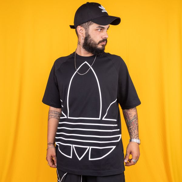 Camiseta-Adidas-Big-Trefoil-Outline-GE6229_1