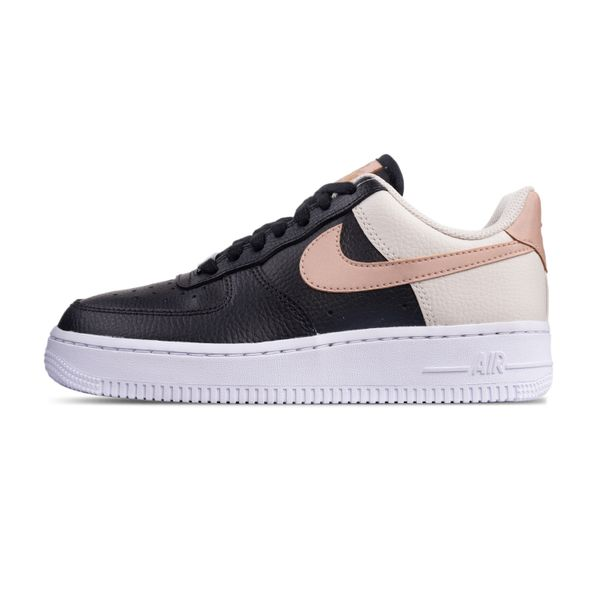 Tenis-Nike-Air-Force-1-07-CU5311-001_1