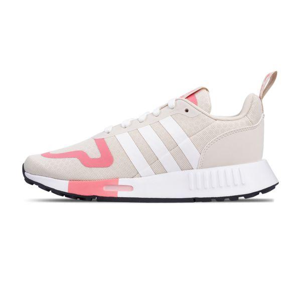 Tenis-Adidas-Multix-FX5354_1