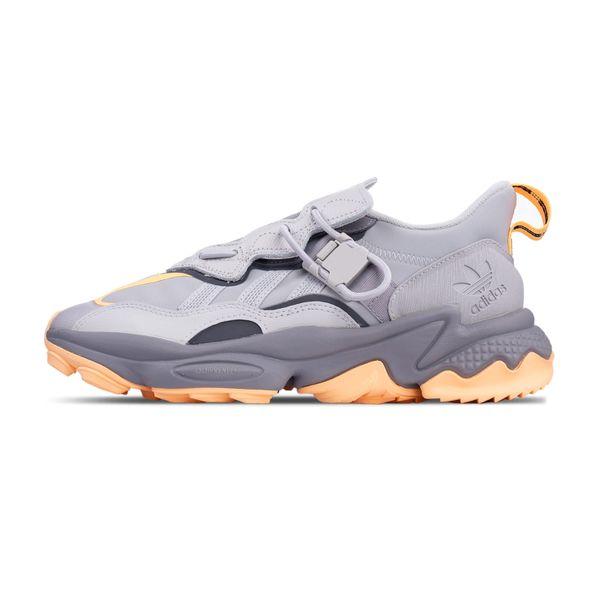 Tenis-Adidas-Ozweego-FX6045_1