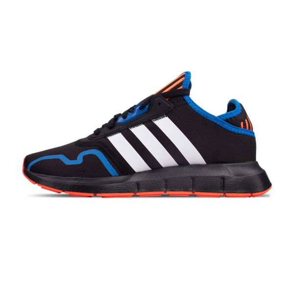 Tenis-Adidas-Swift-Run-X-FY5650_1
