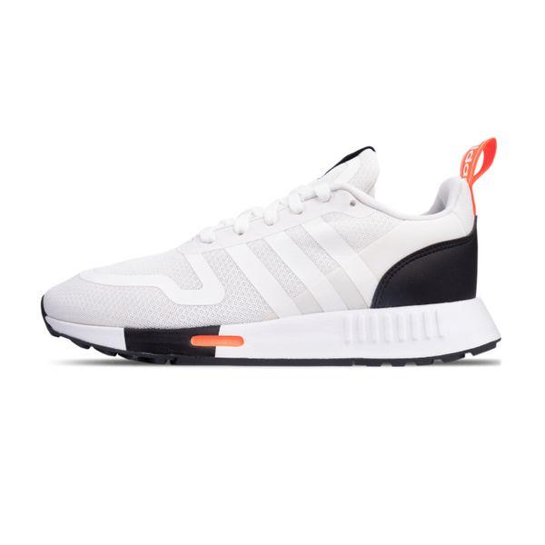 Tenis-Adidas-Multix-FY5659_1
