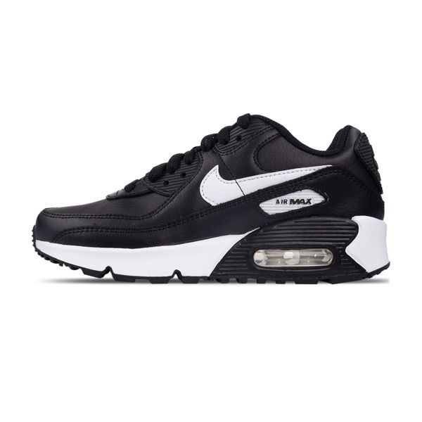 Tenis-Nike-Air-Max-90-Infantil-CD6864-010_1