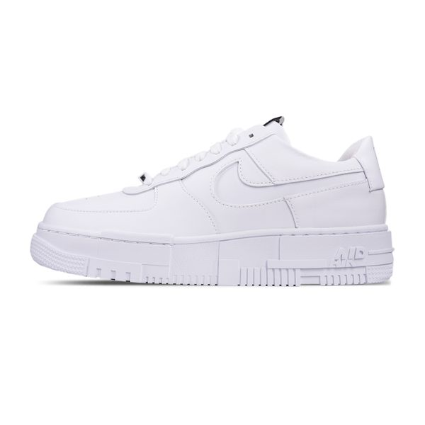Tenis-Nike-Air-Force-1-Pixel-CK6649-100_1