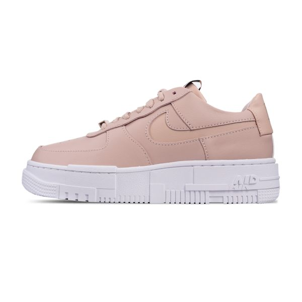 Tenis-Nike-Air-Force-1-Pixel-CK6649-200_1