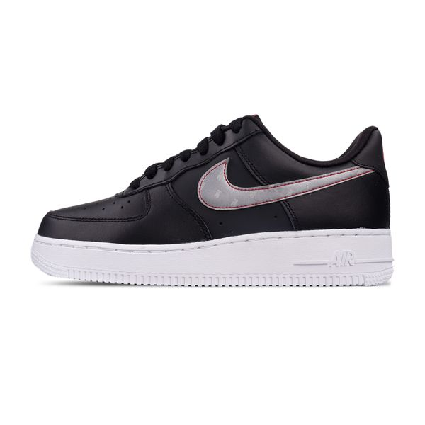 Tenis-Nike-Air-Force-1-CT2296-004_1