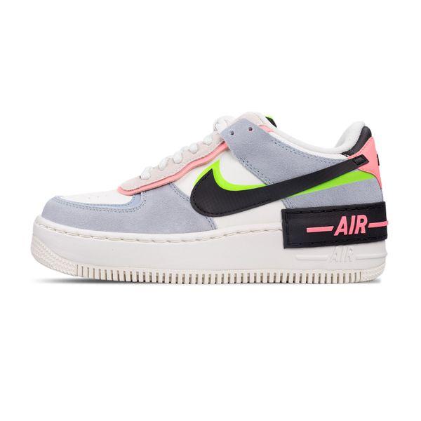 Tenis-Nike-Air-Force-1-CU8591-101_1