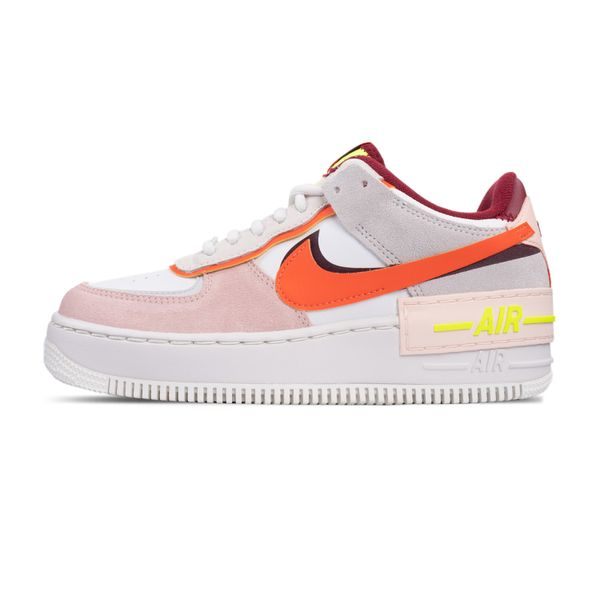 Tenis-Nike-Air-Force-1-CU8591-600_1