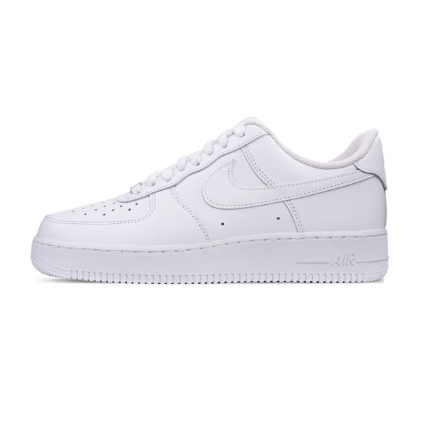 Tenis-Nike-Air-Force-1-Pixel-3M-CW2288-111_1