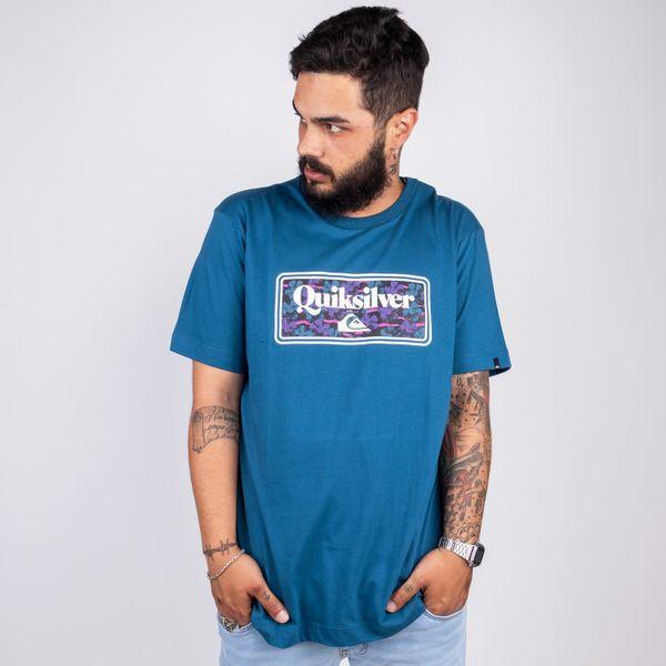 Camiseta-Quiksilver-Wave-0890420047767_1