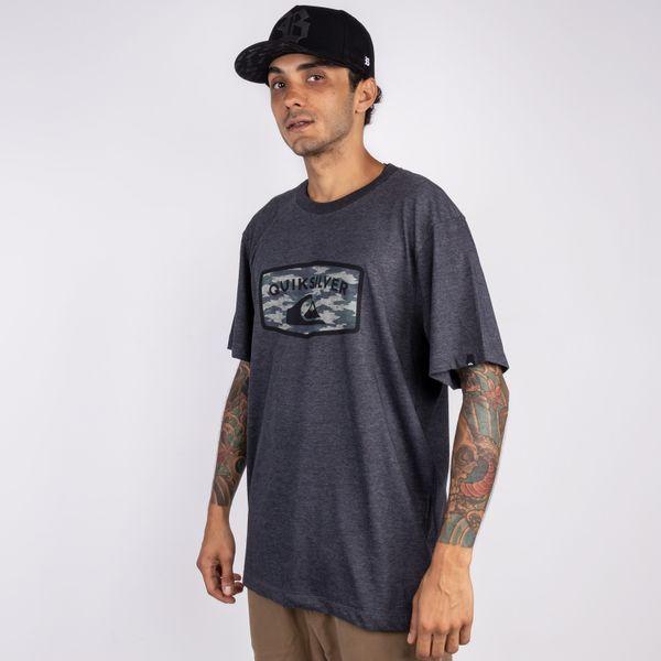 Camiseta-Quiksilver-0890420047798_1