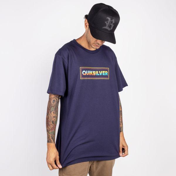 Camiseta-Quiksilver-0890420047866_1