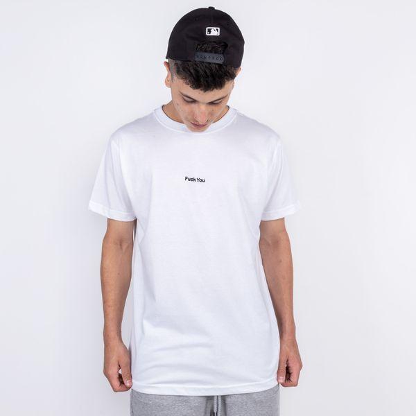 Camiseta-Bali-Hai-Fuck-You-Bordado-0890420053966_1