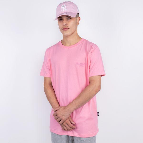 Camiseta-Bali-Hai-0890420054598_1