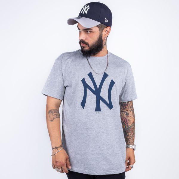 Camiseta-New-Era-Mlb-New-York-Yankees-0890420056462_1