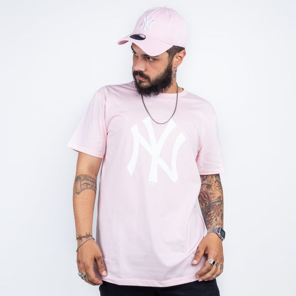 Camiseta-New-Era-Mlb-New-York-Yankees-0890420058695_1
