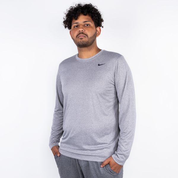 Camiseta-Nike-Dry-fit-718837-063_1
