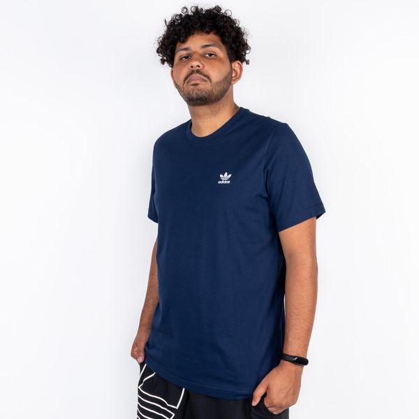 Camiseta-Adidas-Trefoil-Essentials-GD2542_1