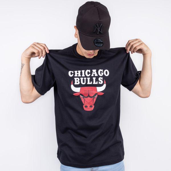 Camiseta-New-Era-Chicago-Bulls-0890420056738_1