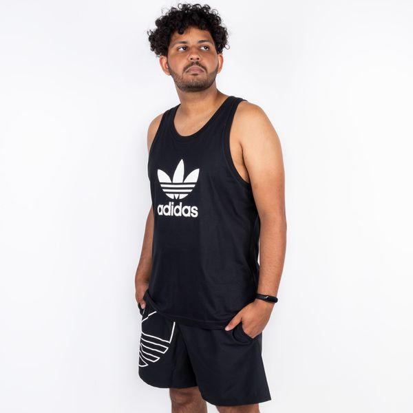 Regata-Adidas-Trefoil-Originals-EX1868_1
