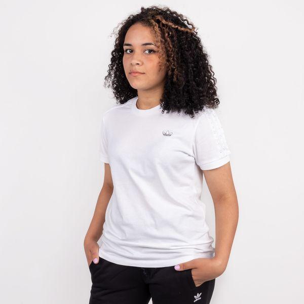 Camiseta-didas-Originals-GC6788_1