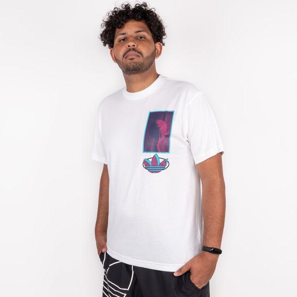 Camiseta-Adidas-Oiginals-Streetball-GD2133_1