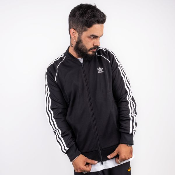 Jaqueta-Adidas-Adicolor-Classics-Pimeblue-GF0198_1