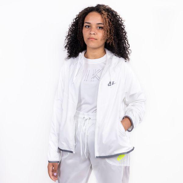 Jaqueta-Nike-Sportswear-Windrunner-BV3939-100_1