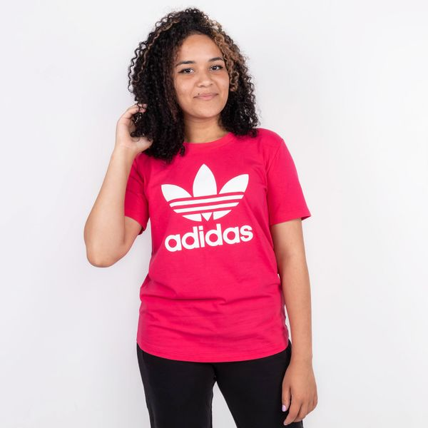 Camiseta-Adidas-Trefoil-GD2312_1