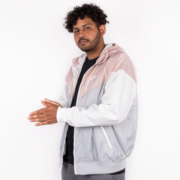 Jaqueta-Nike-Sportswear-Windrunner-AR2191-077_1