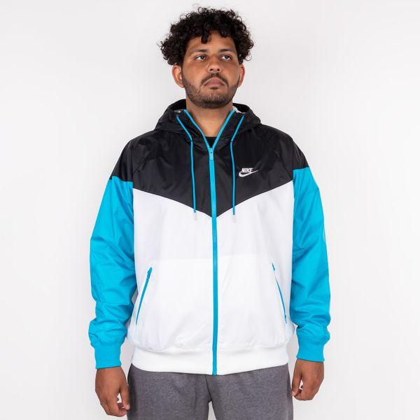 Jaqueta-Nike-Sportswear-Windrunner-AR2191-106_1