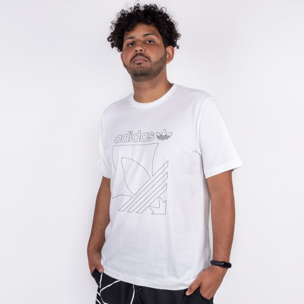 Camiseta-Adidas-Spirit-3-Stripes-GD5836_1