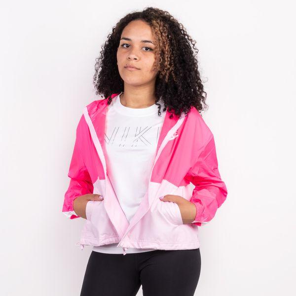 Jaqueta-Nike-Sportswear-CJ7344-639_1