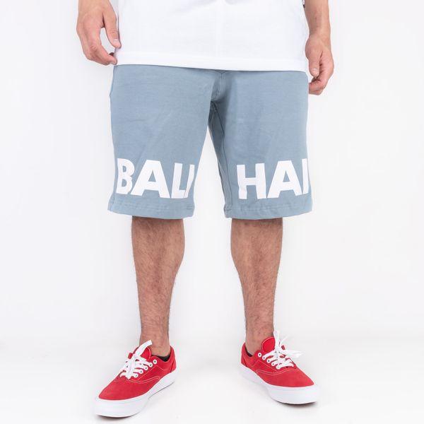 Bermuda-Bali-Hai-Moletom-0890420054321_1