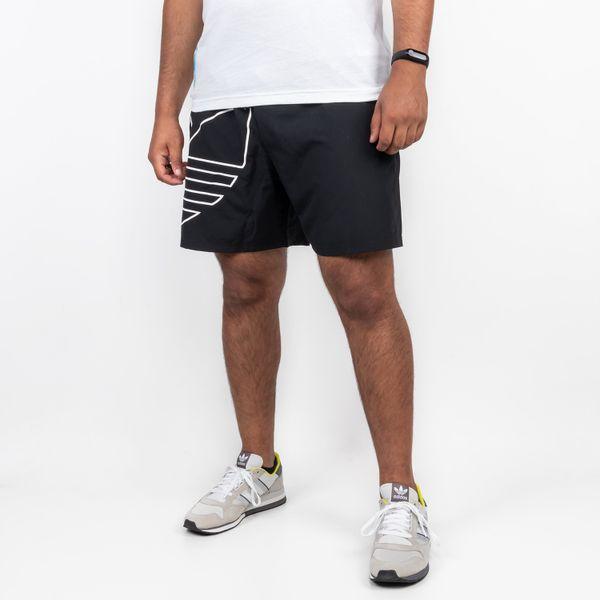 Bermuda-Adidas-Big-Trefoil-GE0802_1