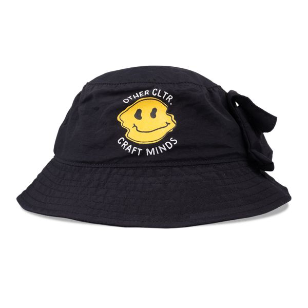 Bucket-Other-Culture-Smile-Black-0890420082140_1